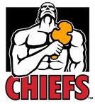 Chiefs (rugby union) rugby union team based in Hamilton, New Zealand