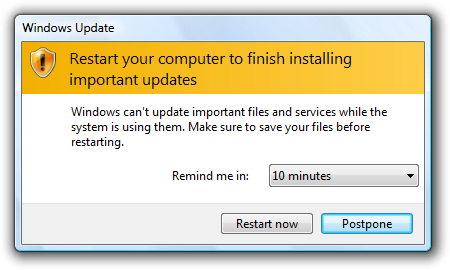 http://upload.wikimedia.org/wikipedia/en/f/f2/Windows_Update_Restart_Vista.png