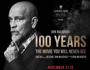 100 Years (movie) - Wikipedia