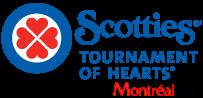 2014 Scotties Tournament of Hearts