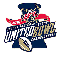 2016 United Bowl annual NCAA football game