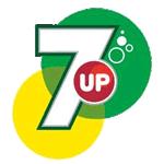 7uplogopepsi.png