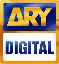 ARY Digital - Wikipedia