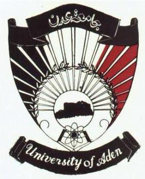 Aden University Logo.jpg