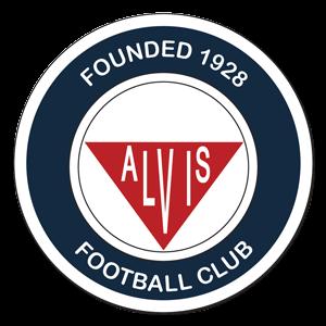 Coventry Alvis F.C. Association football club in England
