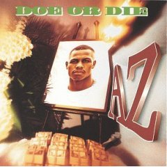 File:Az doe or die.JPG
