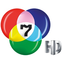 Channel 7 (Thailand) - Wikipedia