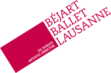 Ballet Tours To Russia