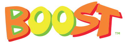 Boost juice logo.png