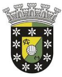 C.A. Macedo de Cavaleiros
