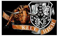 Carlton J. Kell High School