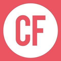 ChannelFlip London-based multi channel network