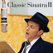 <i>Classic Sinatra II</i> 2009 compilation album by Frank Sinatra
