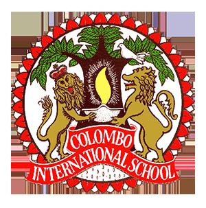 Colombo International School Co-educational private school in Sri Lanka