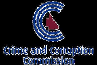Crime and Corruption Commission