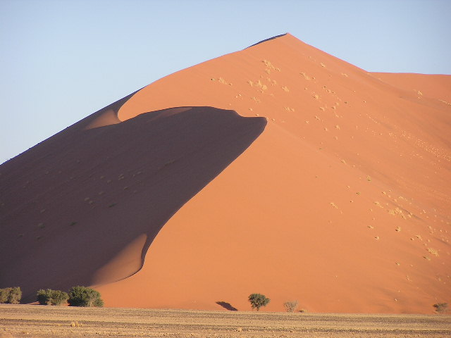 Image:Dune in Namibia.jpg