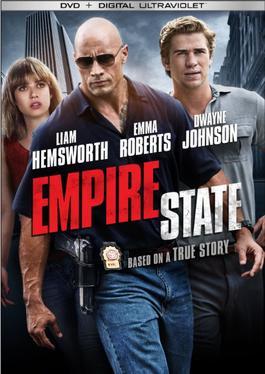 скачать empire 2013 торрент