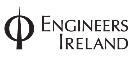 Engineers Ireland.png
