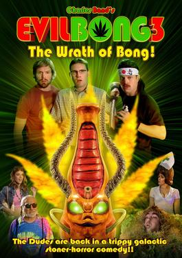 Stoner Comedy Movies