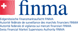 Swiss Financial Market Supervisory Authority Government watchdog