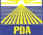 http://upload.wikimedia.org/wikipedia/en/f/f3/Flag_PDA.jpg