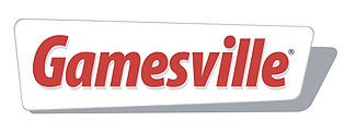 Gamesville - Wikipedia
