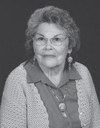 Geraldine Sherman pic 54