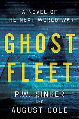 Ghost_Fleet_%28novel%29.jpg