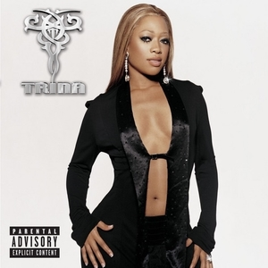 <i>Glamorest Life</i> 2005 studio album by Trina