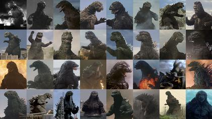 https://upload.wikimedia.org/wikipedia/en/f/f3/Godzilla_1954-2014_incarnations.jpg