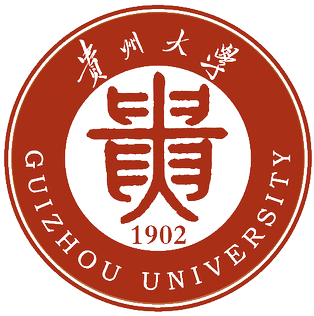 Image result for Guizhou University