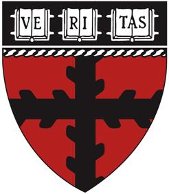 Harvard John A. Paulson School of Engineering and Applied Sciences Engineering School in Cambridge, Massachusetts