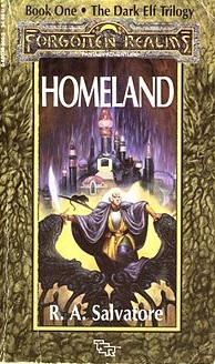 Homeland (D&D novel).jpg