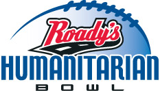 2008 Humanitarian Bowl