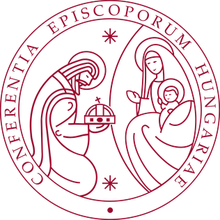 Hungarian Catholic Bishops Conference