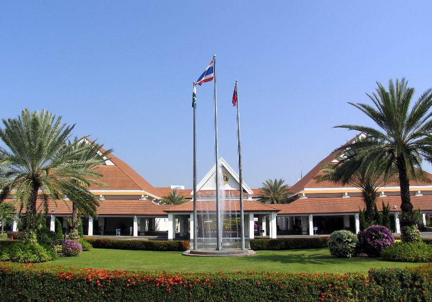 Image result for bangkok school