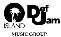 The Island Def Jam Music Group American record label group formed in 1998