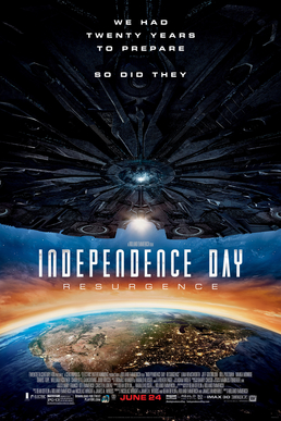 independence day 2 full movie online free