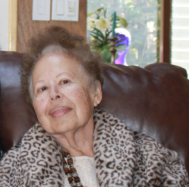 Irma Adelman Romanian-American economist