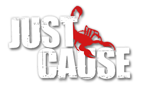 <i>Just Cause</i> (video game series) action-adventure video game series