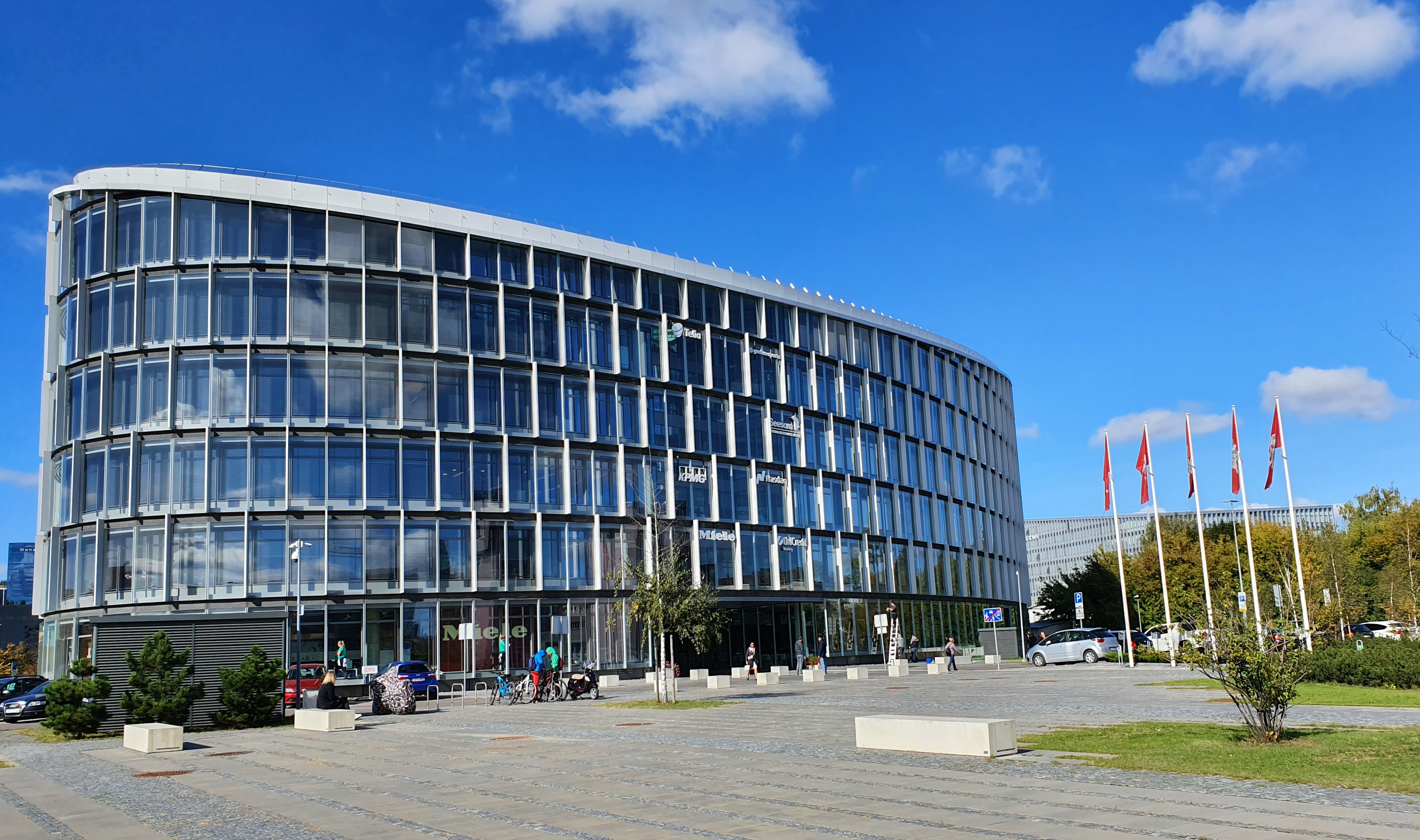 File:K29 business centre in Vilnius.jpg - Wikipedia