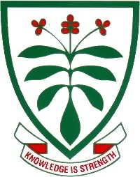 Karamu High School Co-ed state secondary (year 9-13) school
