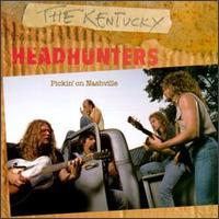 "Résultat de recherche d'images pour ""the kentucky headhunters pickin on nashville wiki"""