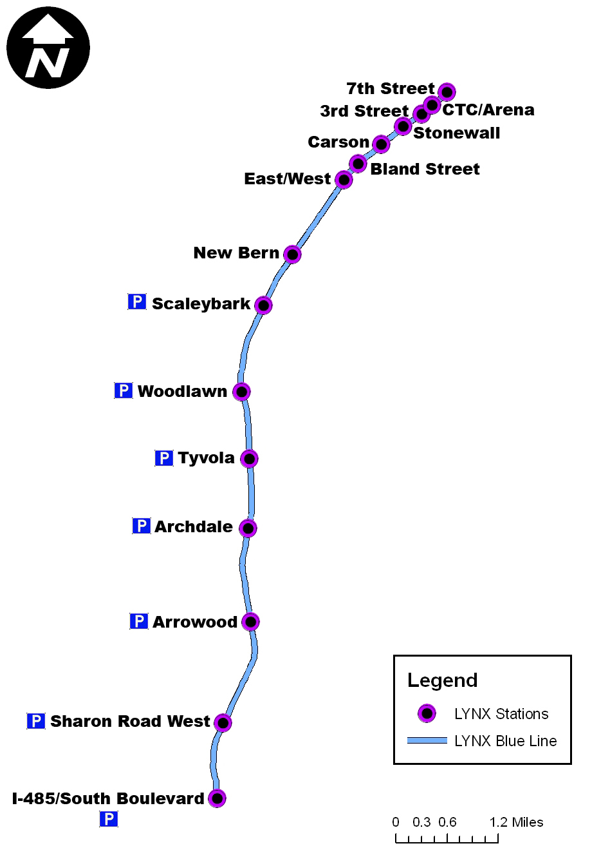 FileLYNX Mapjpg  Wikipedia
