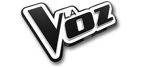 55c303ac938af La Voz (Mexican TV series) - Wikipedia