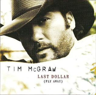 Tim McGraw - 1 2 3 Like The Bird I Sing Lyrics