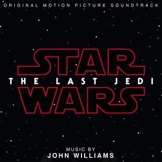 star wars the last jedi soundtrack wikipedia