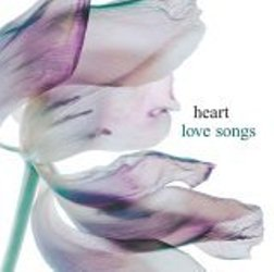 Love Songs (Heart album)