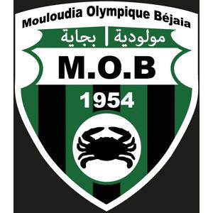 MO_B%C3%A9ja%C3%AFa_(logo).png