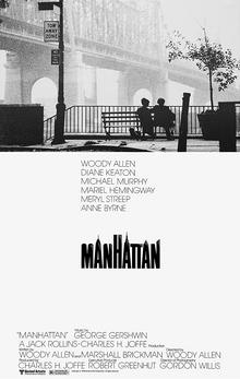 http://upload.wikimedia.org/wikipedia/en/f/f3/Manhattan-poster01.jpg
